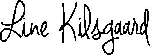 Kagelyst By Kilsgaard