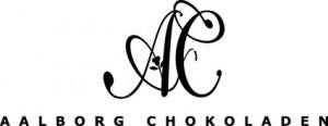 aalborg_chokoladen_logo_