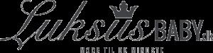 luksusbaby-logo