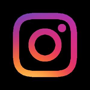 Instagram-logo22